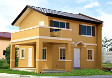 Dana House Model, House and Lot for Sale in San Vicente Philippines