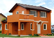Ella House Model, House and Lot for Sale in San Vicente Philippines