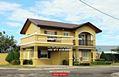 Greta House for Sale in Camarines Norte