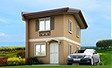 Mika House Model, House and Lot for Sale in San Vicente Philippines
