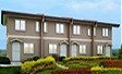 Ravena - Townhouse for Sale in San Vicente