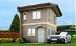 Reva House Model, House and Lot for Sale in San Vicente Philippines